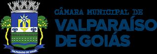 Câmara Valparaíso de Goiás